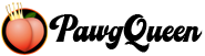 Pawgstagram Logo